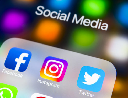 Why Should Business Owners Care About Social Media?