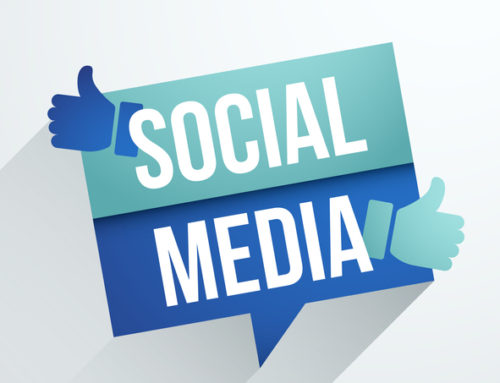 2 Simple Things That Will Improve Your Social Media Marketing