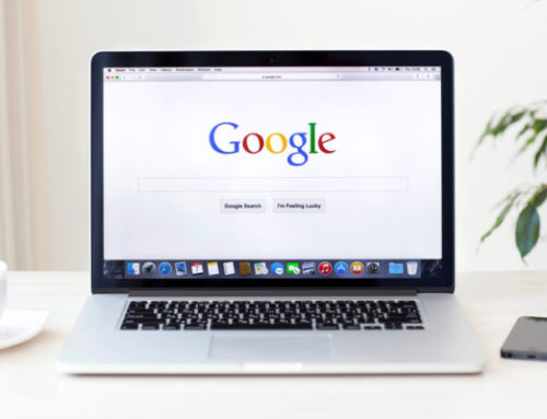 How Google Alerts Can Help You Grow Your Business