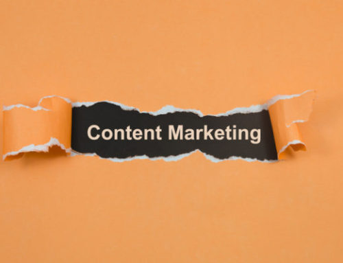 What Exactly is Content Marketing and Why is It So Important?