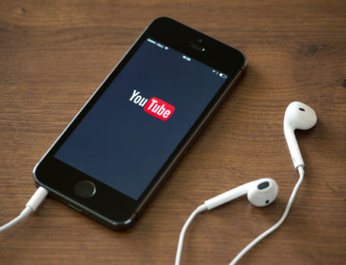 How to Get Your Videos Noticed on YouTube