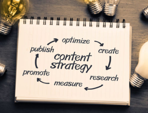 Creating a Content Marketing Plan That Will Improve Your SEO: Part Two
