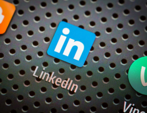 10 Things That You Should Be Doing on LinkedIn