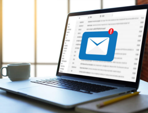 7 Email Marketing 'Must-Haves' for 2020!