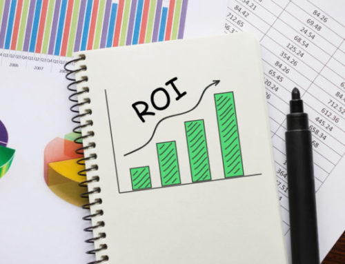 How to Maximize the ROI of Your Seminars and Workshops