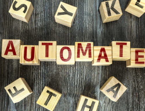 4 Reasons to Automate Your Social Media Posts