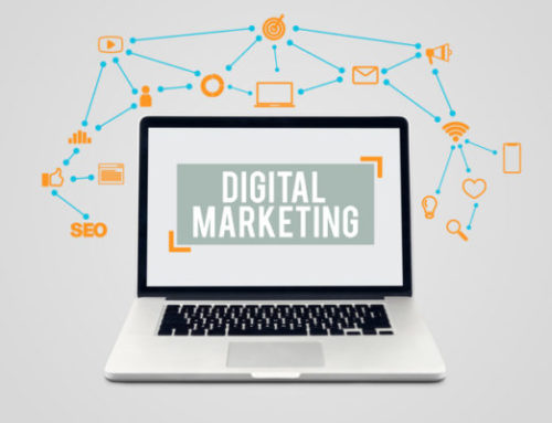 The 7 Most Important Digital Marketing Strategies for 2020