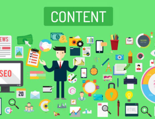 21 Different Content Methods for Marketing Your Business