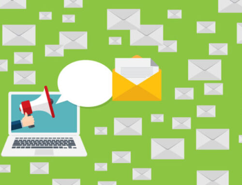 3 Reasons Why Email Marketing is Hotter Than Ever