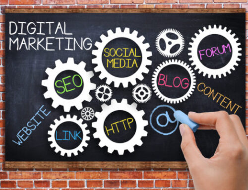 7 Things That Will Determine Your Digital Marketing Success