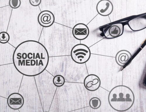 4 Simple Ways to Improve Your Social Media Strategy