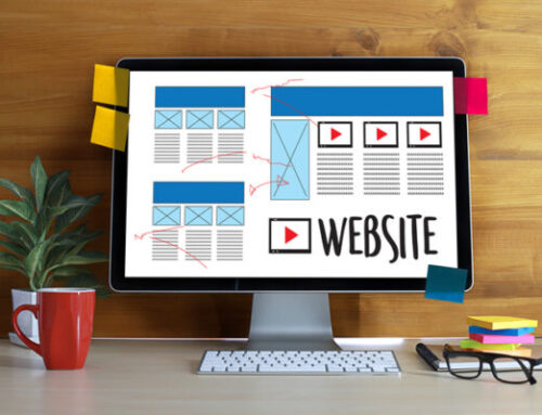 """8 Reasons Why You May Need an """"Authority Site"""" for Your Business"""