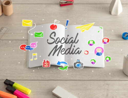 How to Take a DIY Approach to Your Social Media Marketing