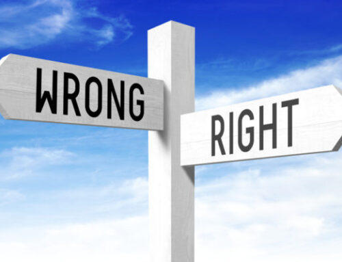 5 Incorrect Beliefs That Can Undermine Your Marketing Efforts