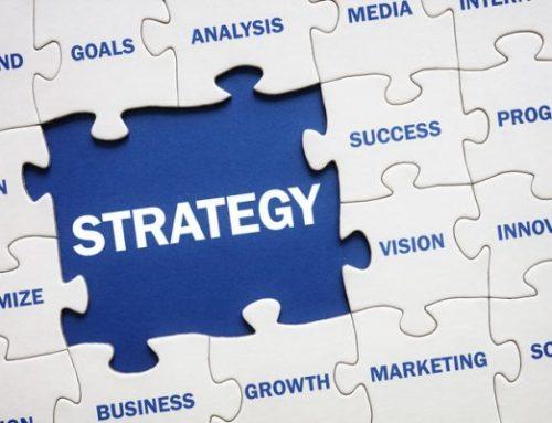 Webinar Strategy:  4 Reasons to Consider Evergreen Webinars